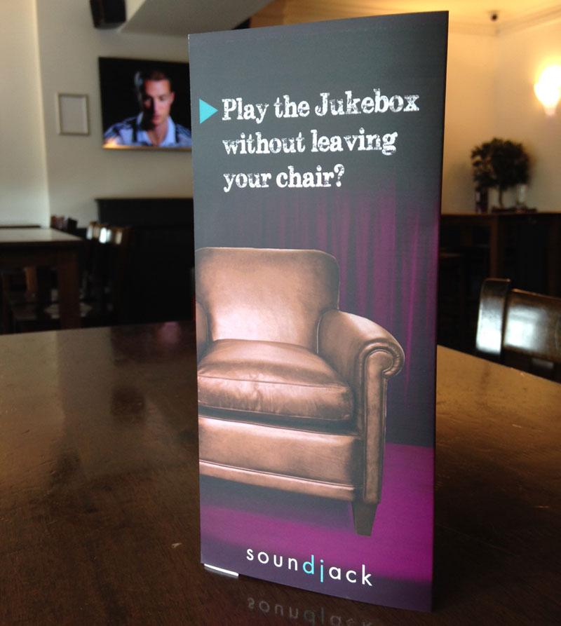 soundjack-promo