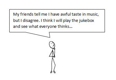 awful-taste-music