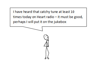 cathcy-tune