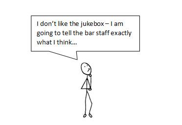 dont-like-jukebox