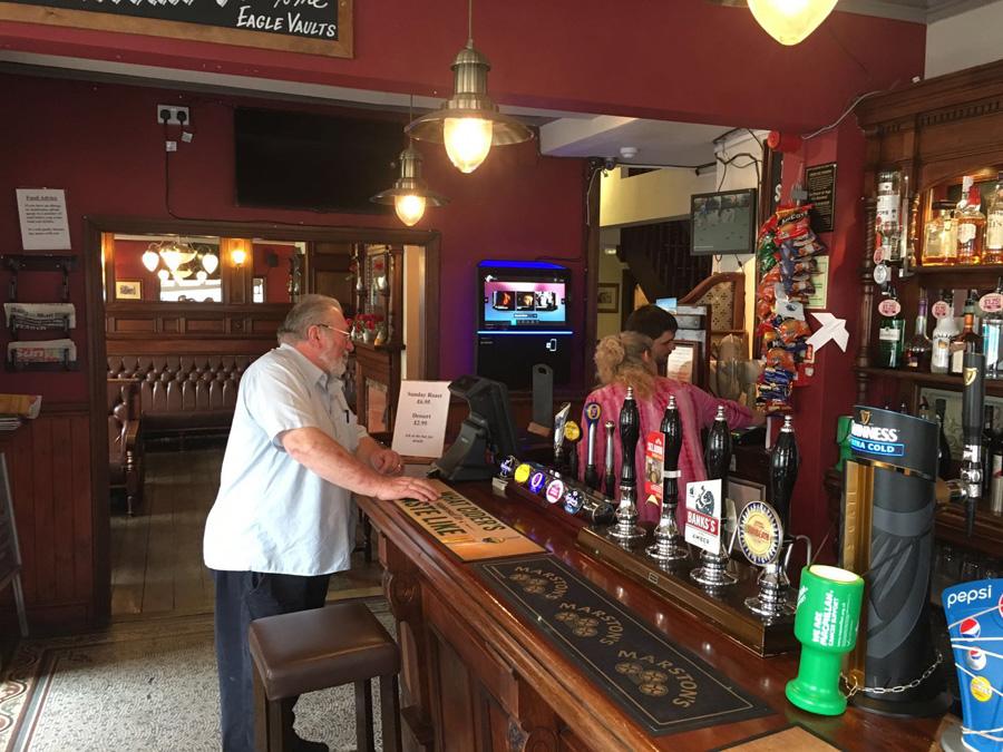 eagle-vaults-pub