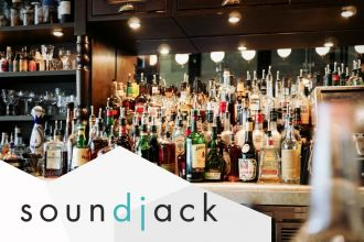 Why soundjack And User Control Of Pub Music Is Key